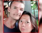 دکتر متخصص به جرم سلاخی همسر و سگش به 10 سال حبس محکوم شد!