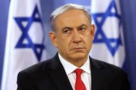 واکنش نتانیاهو به موشک بالستیک ایران + جزئیات
