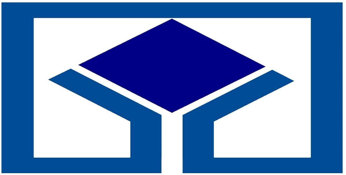 کالاهای پزشکی و بهداشتی از سوی سازمان اموال تملیکی تحویل سازمان های ذیربط شد