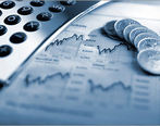 پرداخت نزدیک به 167 هزار میلیارد ریال تسهیلات رونق تولید در سال 99