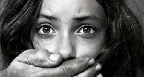تجاوز جنسی وحشیانه راننده به زن نظافتچی در جنوب تهران + جزئیات