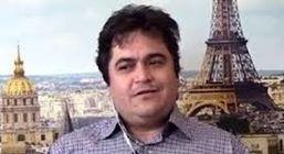 اعترافات جدید و جنجالی روح الله زم + فیلم
