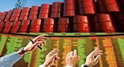 آغاز طرح پیش فروش نفت به مردم از یکشنبه آینده + جزئیات