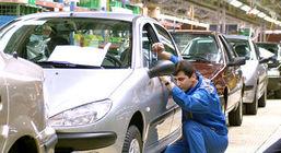 تحولات بازار خودروی تهران + جزئیات