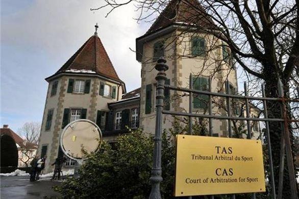 شکایت استقلال به CAS بازی با افکار عمومی بود