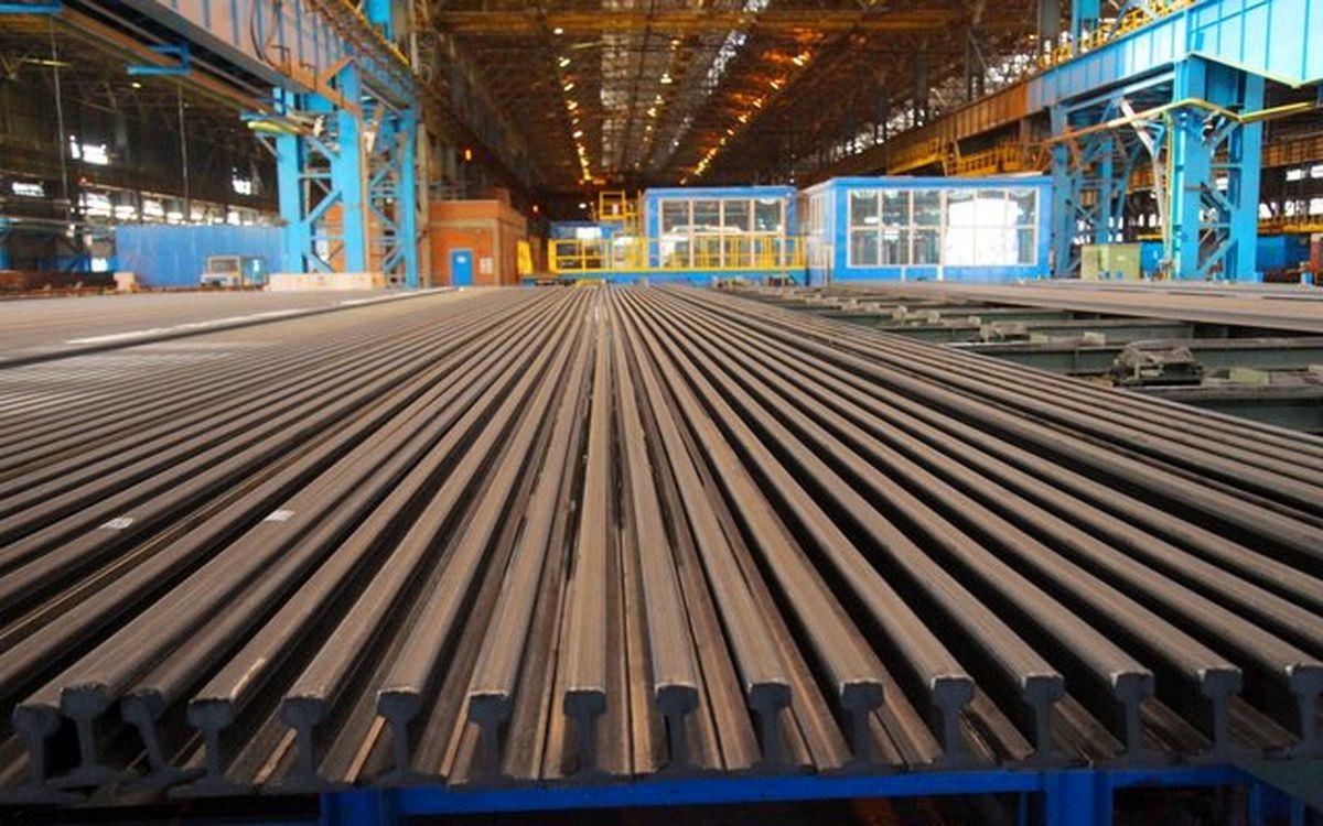 ذوبآهن اصفهان در تامین برق مورد نیاز خودکفا است