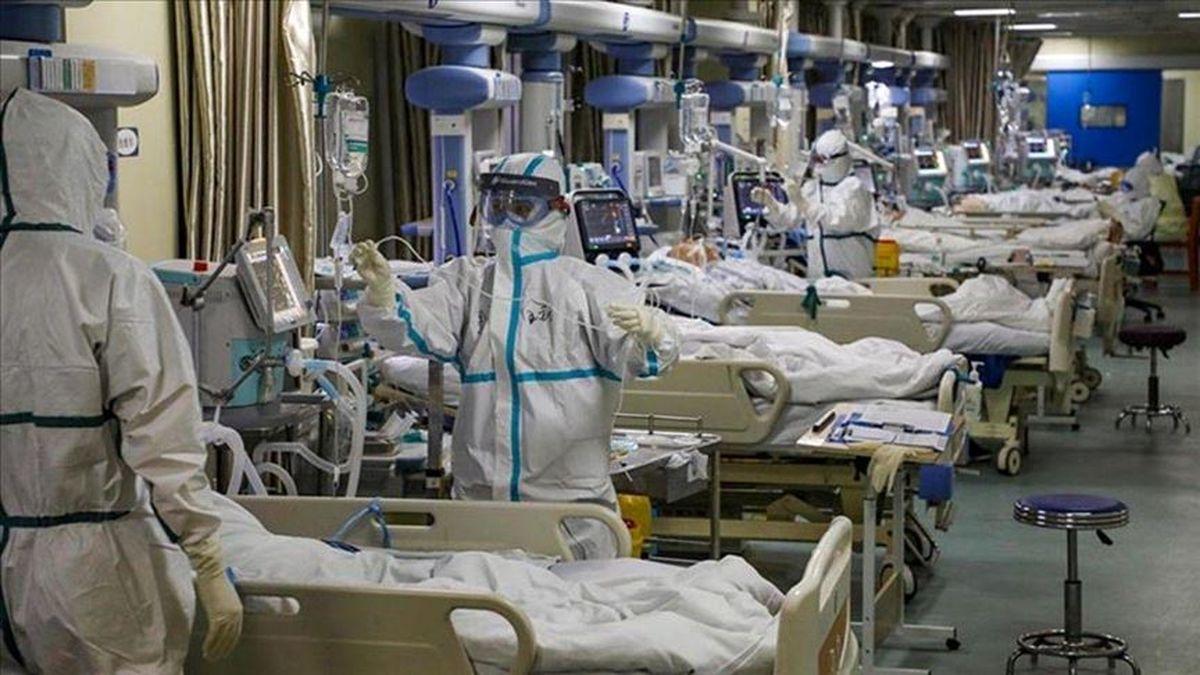 علائم دلتا کرونا؛ چه زمانی به پزشک مراجعه کنیم؟