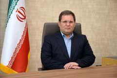 مدیرعامل بانک صنعت و معدن به استان قزوین سفر میکند