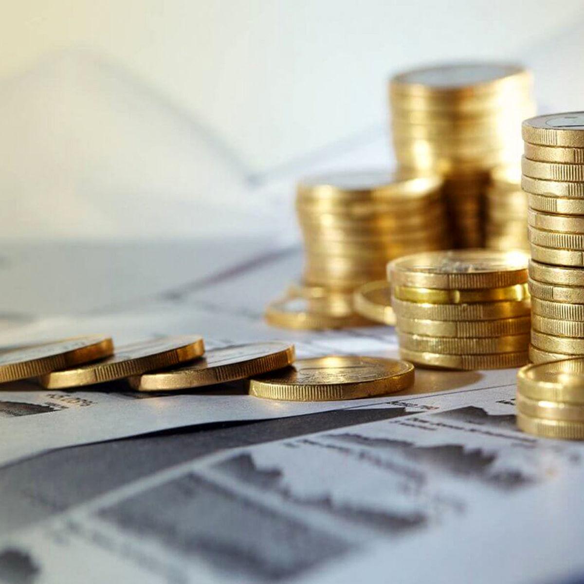 شیوهنامه اعطای کارت رفاهی و تامین مالی زنجیره تولید