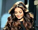 رازهایی که هندی ها از موهایشان نمی گویند!