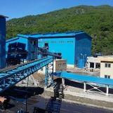 تولید زغالسنگ معدن های البرزشرقی ۲.۵برابر شد