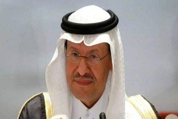 واکنش وزیر سعودی به ترور سردار سلیمانی
