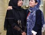 روز سوم جشنواره فجر 98 + تصاویر