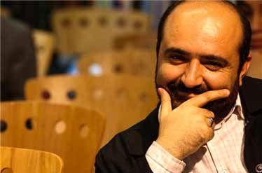 عباس حسین نژاد - خبرگزاری مهر | اخبار ایران و جهان | Mehr News Agency