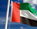 افزایش شمار مبتلایان به «کرونا» در امارات به ۷ نفر