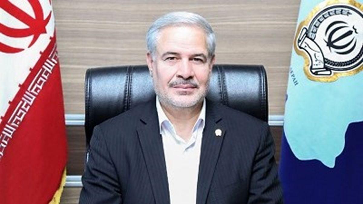 پرداخت مبلغ ارزش سهام سهامداران بانکهای مهر اقتصاد و حکمت ایرانیان