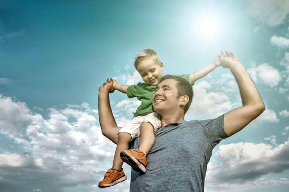 واریز بالاترین سود مشارکت بیمه گذاران عمر و سرمایه گذاری سال ۹۸ بیمه رازی