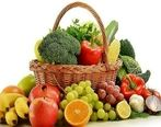 سالم ترین میوه ها و سبزیجات را بشناسید