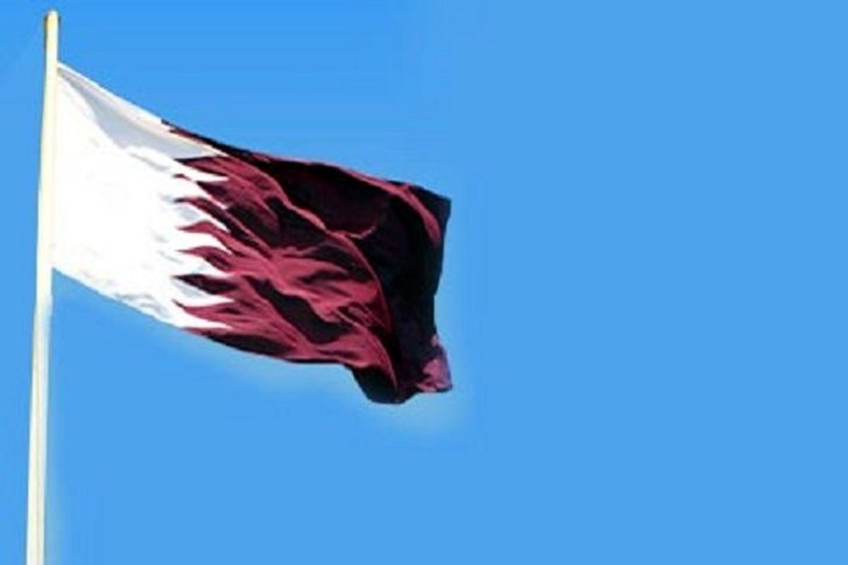 تعداد مبتلایان به کرونا در قطر به ۵۲۶ نفر رسید
