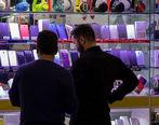 قیمت موبایل | وضعیت قیمت موبایل در روزهای کرونایی