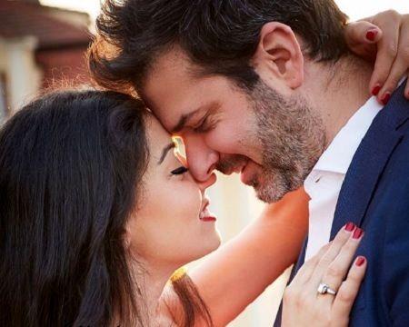 عکس های لورفته از مراسم ازدواج اسراماچونی ، سرمربی استقلال و همسرش + تصاویر