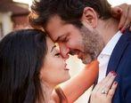 عکس های لورفته از مراسم ازدواج استراماچونی ، سرمربی استقلال و همسرش + تصاویر