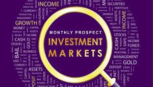 تحلیل ماهانه چشم انداز بازارهای سرمایهگذاری دی ماه 98