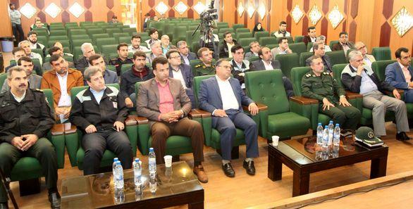 نداشتن معدن یک درد مزمن برای ذوب آهن اصفهان است