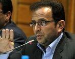 نمایندگان مجلس علاقهای به حضور در کابینه ندارند / لیستسازیها را جدی نگیرید