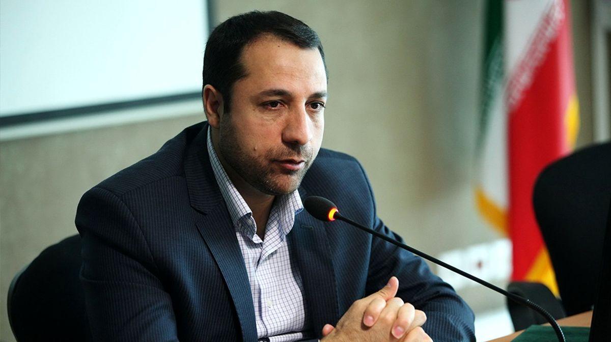 بانک صادرات ایران سپری در برابر تحریم ها است