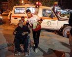 ۵۰ هزار ویزیت رایگان زوار اربعین در نجف انجام شد