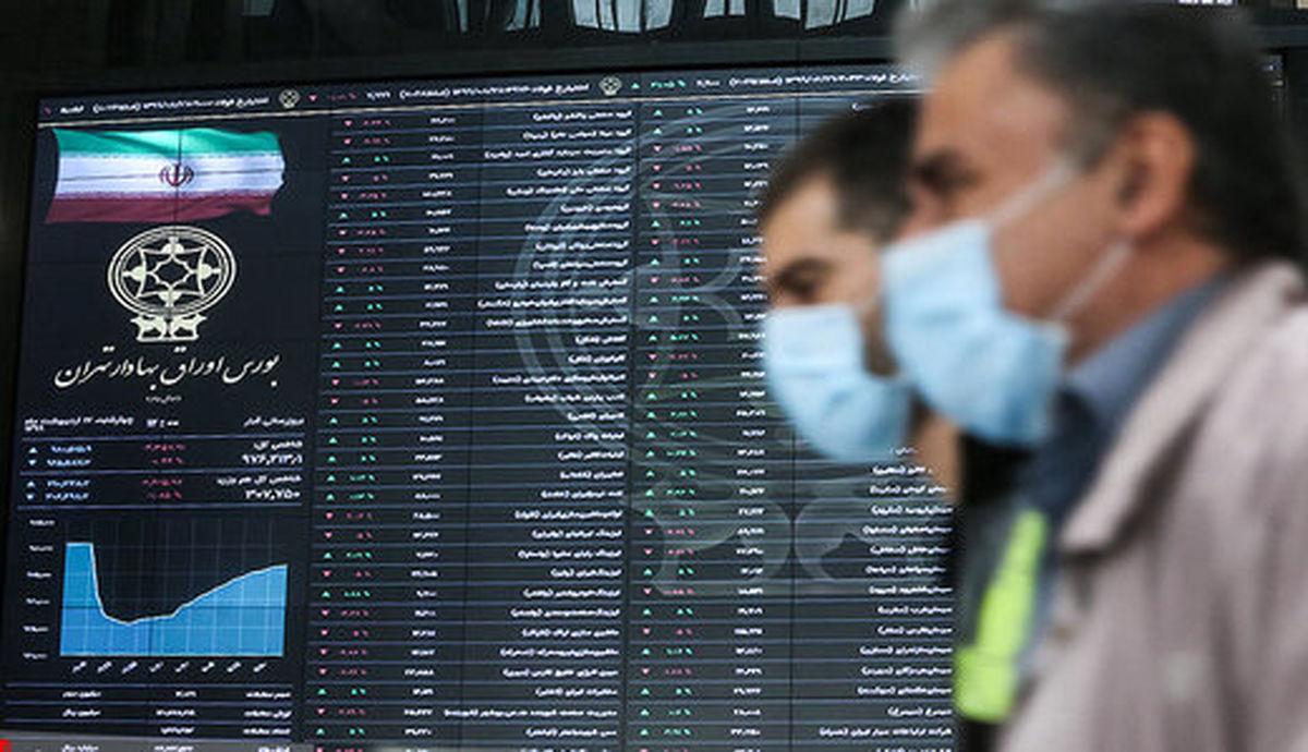 بورس دوباره اوج میگیرد؟ / پیشبینی بازار سهام در ماههای آینده