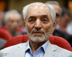 نائبرئیس اتاق تهران: تسهیلات بانک صادرات تولید کشور را نجات داد