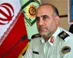 جزئیات بازداشت یک ورزشکار مشهور در تهران