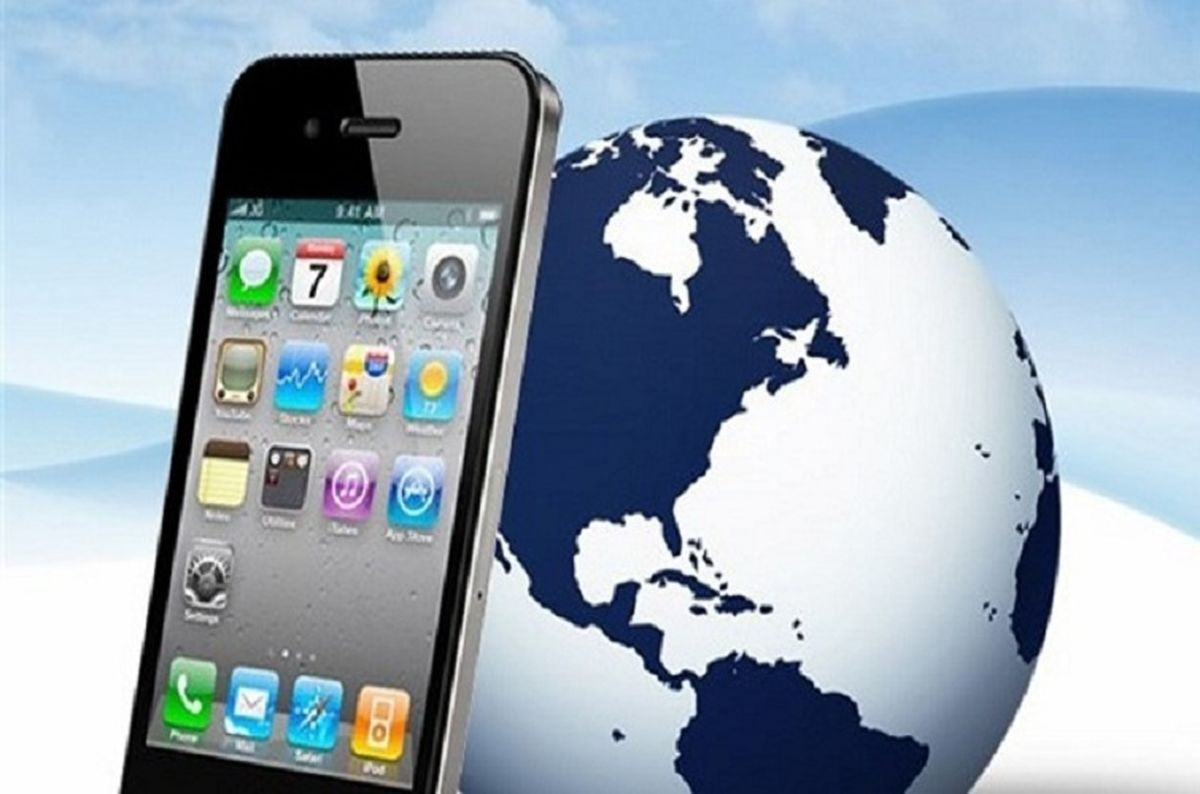 کاهش رومینگ ملی بین اپراتورهای تلفن همراه