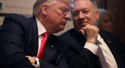 فوری/ امریکا مکانیسم بازگشت تحریم ها علیه ایران را فعال کرد