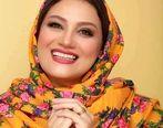 عکس لورفته از مادر شوهر نگار جواهریان در سریال خاتون | بیوگرافی شبنم مقدمی