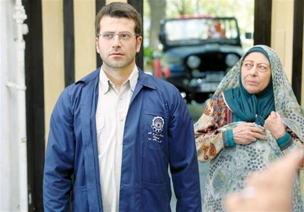 ساعت پخش سریالهای ماه رمضان 99