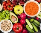 چه خوراکی هایی برای مفاصل زانو مهم است؟