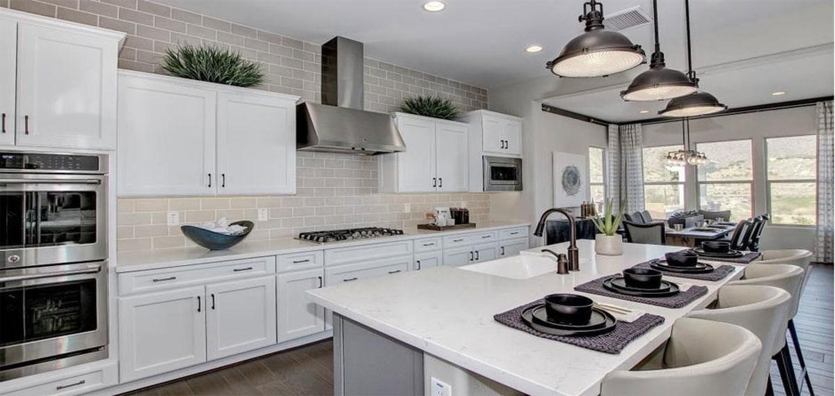نکاتی برای نگهداری بهتر از وسایل برقی جدید در آشپزخانه