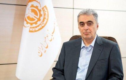 ثبت بالاترین رقم تولید کاتد مس در ایران