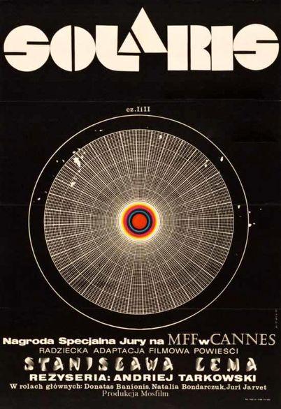 نقد فیلم Solaris (سفری با بازگشت) + تصاویر