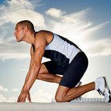 راه های درمان و پیشگیری از قارچ پوستی ورزشکاران