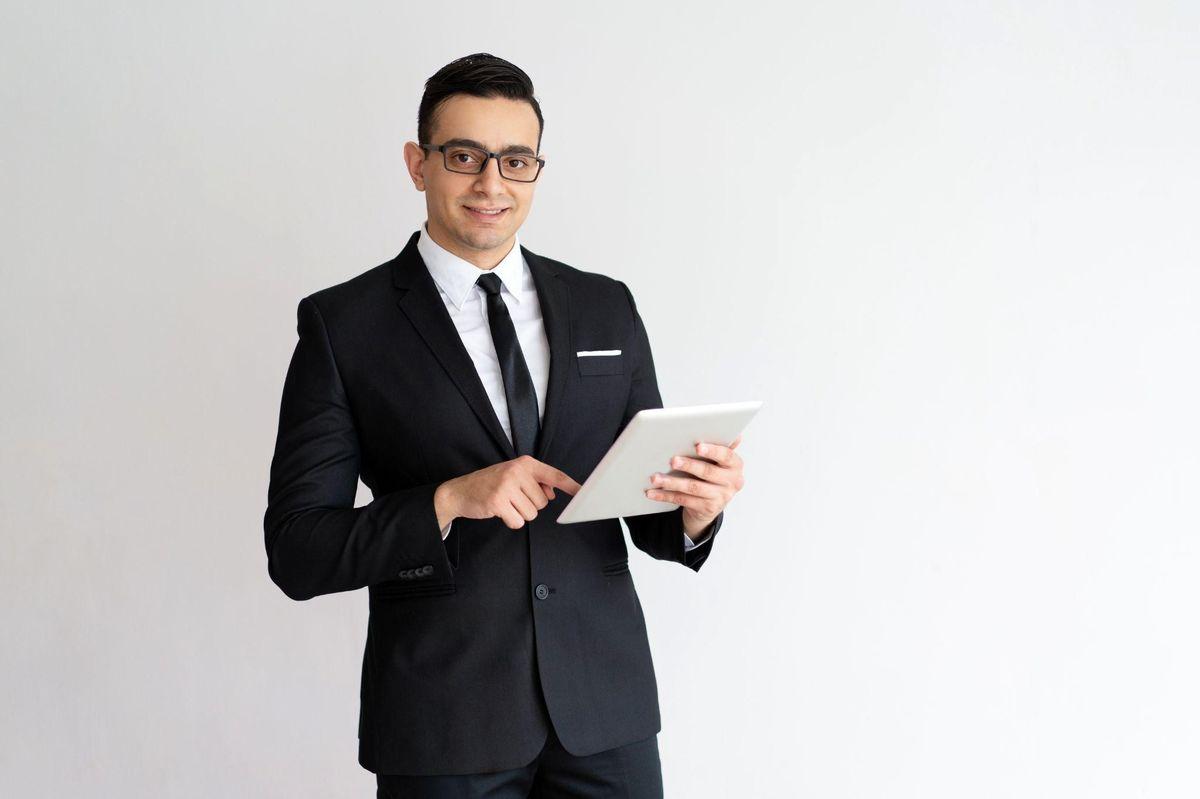۴ راهکار برای مشاورین املاک در زمان رکود مسکن