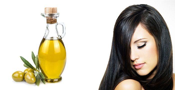 اکسیر جوانی موهایمان در چه خوراکی هایی نهفته است؟