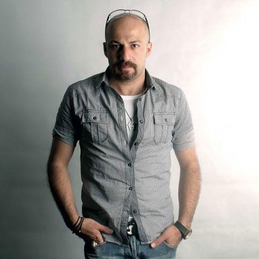 امیر آقایی - Amir Aghaee زندگی نامه ، بیوگرافی و گالری عکس - سی ویو