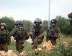 آماده باش نظامی رژیم صهیونیستی از ترس انتقام حزبالله