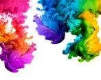 چه رنگ هایی اشتهایتان را کور میکند؟