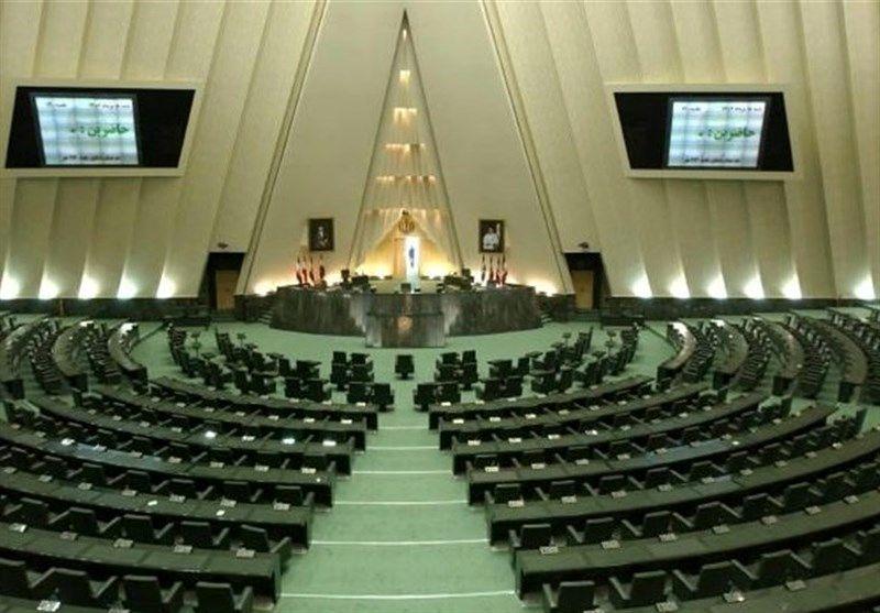 توضیحاتی درباره روش جدید برگزاری جلسات مجلس در دوران کرونایی
