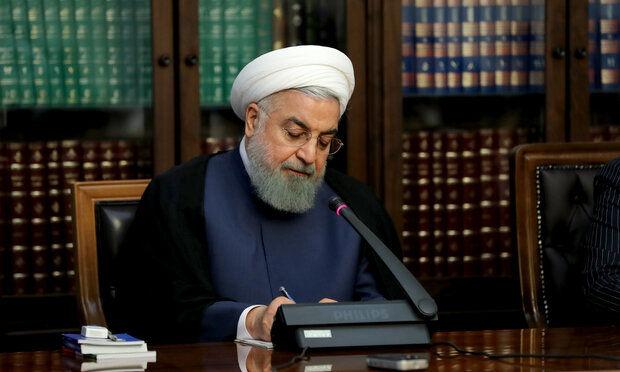 ایران آماده ارسال کمکهای پزشکی و مداوای مجروحان حادثه بیروت است